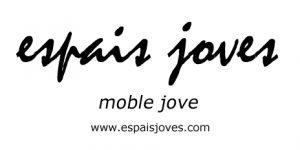 logo-espais-joves