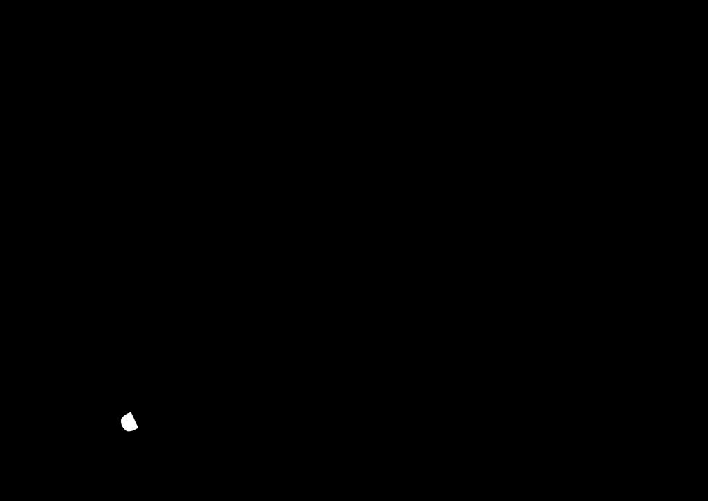 logo_vs2021
